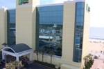 Holiday Inn Express Hotel & Suites Virginia Beach Oceanfront