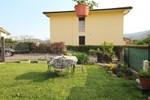 Апартаменты Trilocale Viale Brescia Salo'