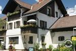 Апартаменты Ferienhaus Maria