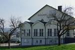 Guest house Wein & Gästehaus Rosenlay