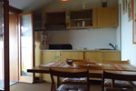 Appartamento Al Barcone