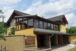 Апартаменты Ferienhaus Belohlavek