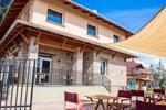 Гостевой дом Toscan Caffe