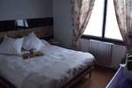 Апартаменты Calliope B&B