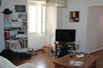 SECIC - Appartement Centre Ville Ajaccio