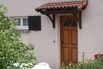 Апартаменты Homerez - Holiday Home La Petite Eau