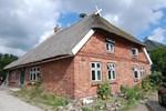Fischerhaus Baabe - Apt. 01