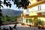 Мини-отель b&b Cuore Verde