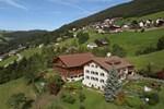 Отель SuleHof