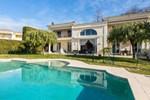 Вилла Centragence - Villa Le Spagnol