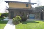 Апартаменты Casa Vacanza Premerlino