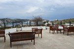 Costa Mare Hotel Turkbuku