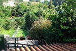 Апартаменты Rental Apartment Laroun 1 - Hendaye