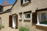 Апартаменты Les Sureaux Le Gite