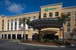 Отель Holiday Inn Pensacola-North Davis Highway