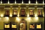Holiday Inn Puebla-Centro Hist