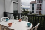 Апартаменты Rental Apartment Alegria 1 - Hendaye