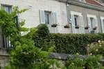 Апартаменты La Chaussee Des Ponts