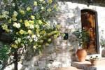 Апартаменты Villa Buonamici - Il Cottage