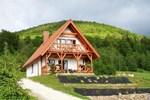 Отель Alpejka - Domek Górski