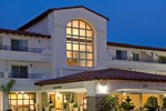 Отель Holiday Inn San Clemente Downtown