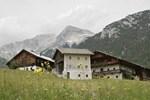 Отель Mesnerhof-C | Tirol