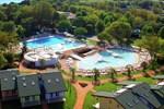 Апартаменты Club Village & Hotel Spiaggia Romea II