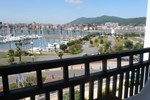 Апартаменты Apartment Sokoburu 5 - Hendaye