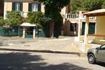 Апартаменты le Clos Osteria