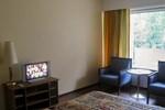 Апартаменты Forenom Apartments Meri-Pori