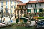 Casa Lamberti Dei Pescatori - Intero