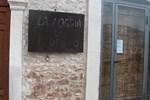 Гостевой дом La Loggia Di Federico