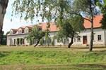 Гостевой дом Gutshof Sagritz