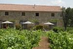 Апартаменты Gîte Syrah 6 personen / Domaine de Mengaud