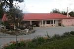 Гостевой дом Refugio no Campo
