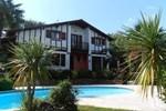 Rental Villa Landatxoa - Urrugne