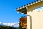 Гостевой дом Pension Milan