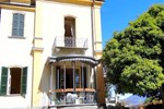 Апартаменты Villa Favorita Invernale