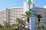 Отель Holiday Inn Resort Panama City Beach