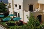 Отель Aptera Hotel