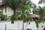 Cosy Villa Suksan