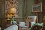 Мини-отель Maison 76