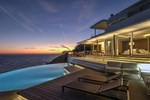 Вилла Villa Dream Ibiza