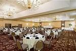 Отель Holiday Inn Wichita