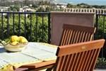 Апартаменты Orizzonte Mare - Casa Vacanze