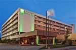 Отель Holiday Inn Wichita Falls