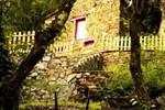 Гостевой дом Refúgio no Xisto
