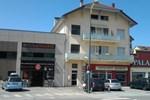 Апартаменты Studios Pont Neuf
