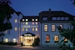 Отель Hotel Zum Schiff