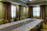 Отель Homewood Suites by Hilton Charleston Airport/Convention Center